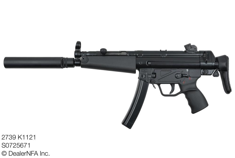 2739_K1121_S0725671_HK_MP5_Qualified_Manufacturing_Gemini_Technologies_Raptor_II_Suppressor - 03@2x.jpg