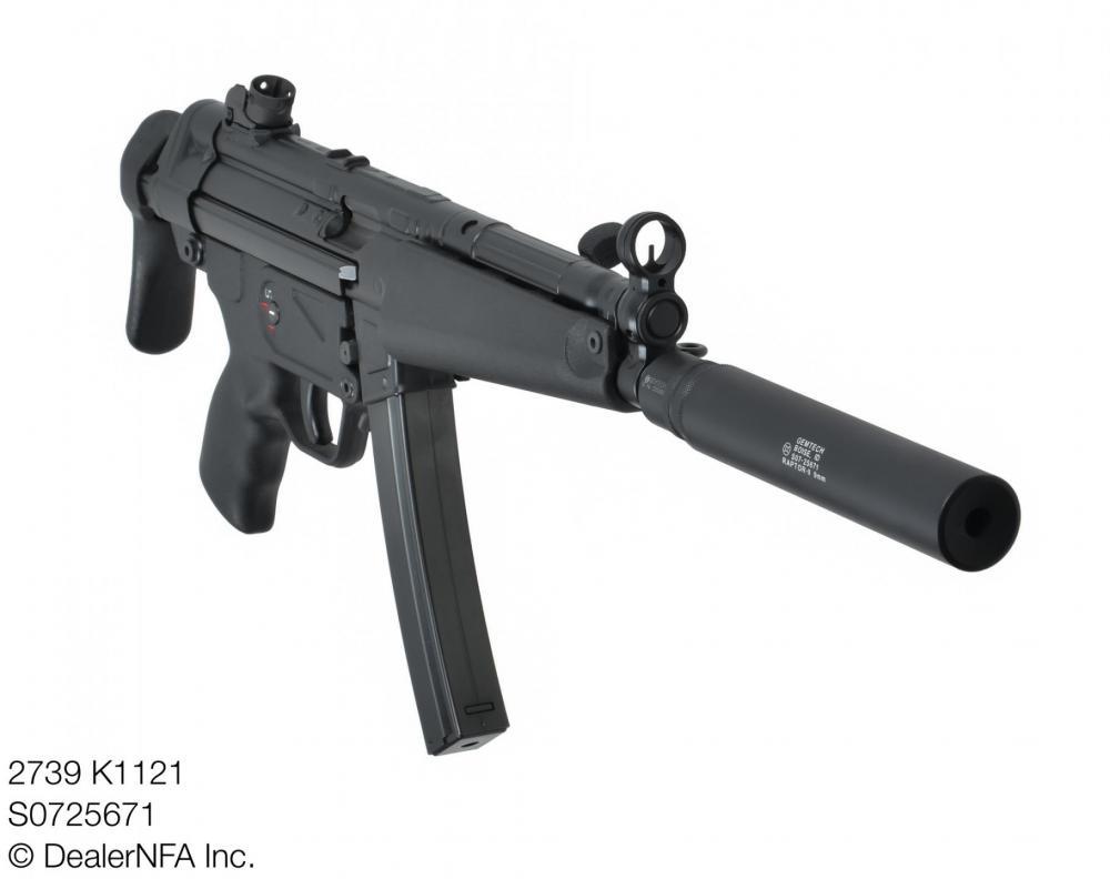 2739_K1121_S0725671_HK_MP5_Qualified_Manufacturing_Gemini_Technologies_Raptor_II_Suppressor - 04@2x.jpg
