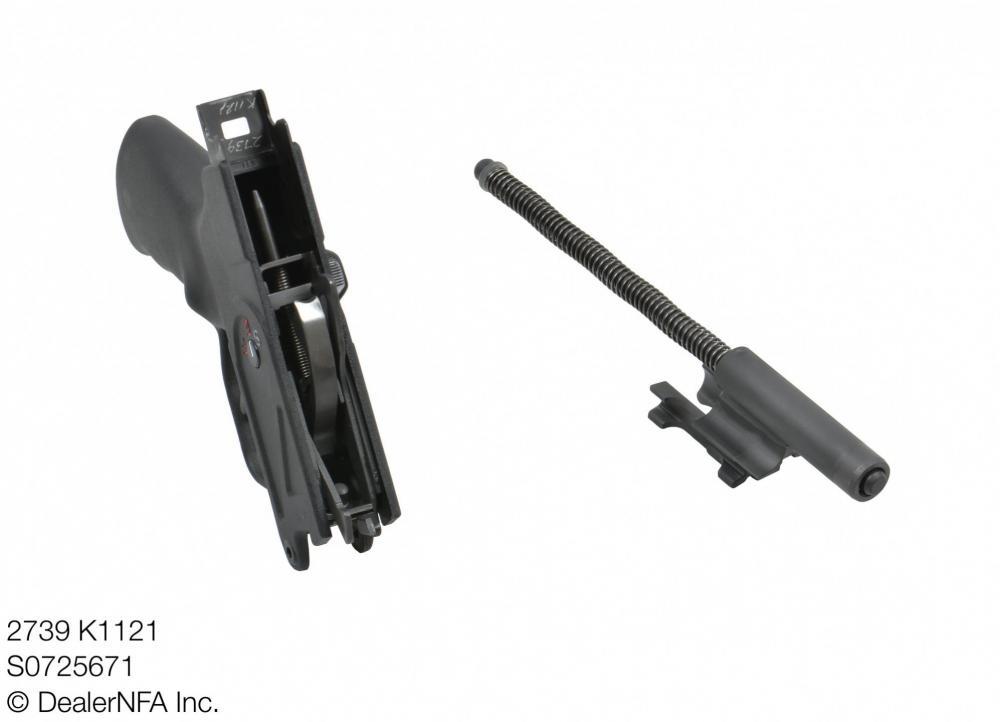 2739_K1121_S0725671_HK_MP5_Qualified_Manufacturing_Gemini_Technologies_Raptor_II_Suppressor - 05@2x.jpg