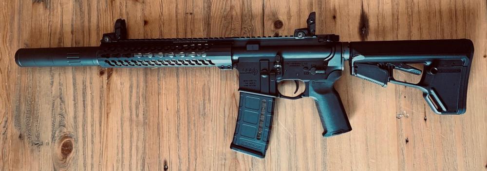 Sabre Rifle Pic 1.jpeg