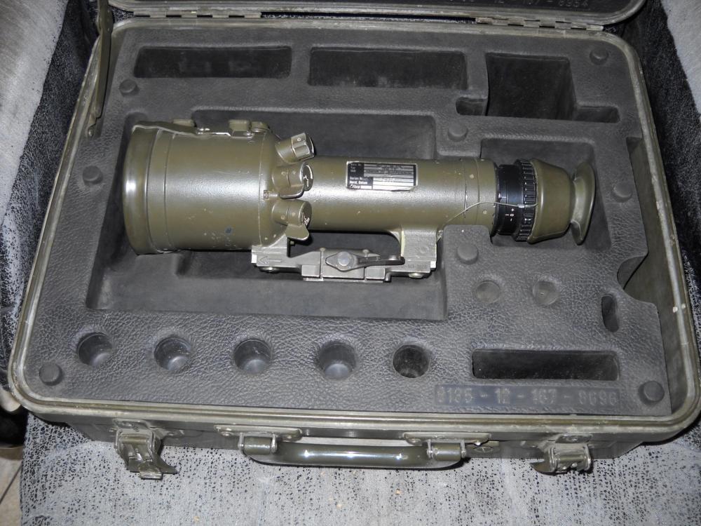 DSCN0353.JPG
