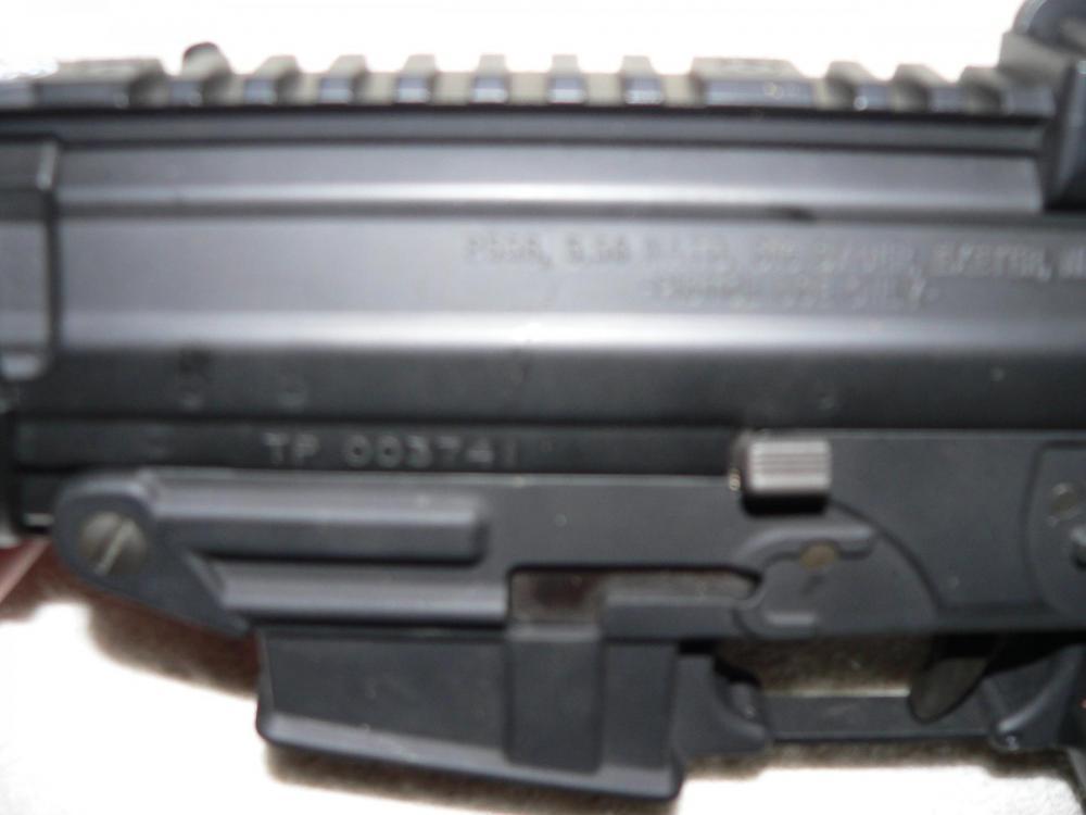 P1020900.JPG