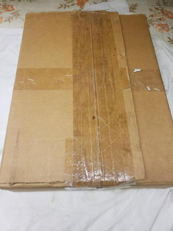 M11 BOX.jpg