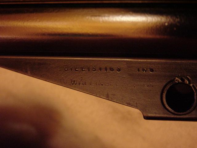 Billistics MP5 7.jpg