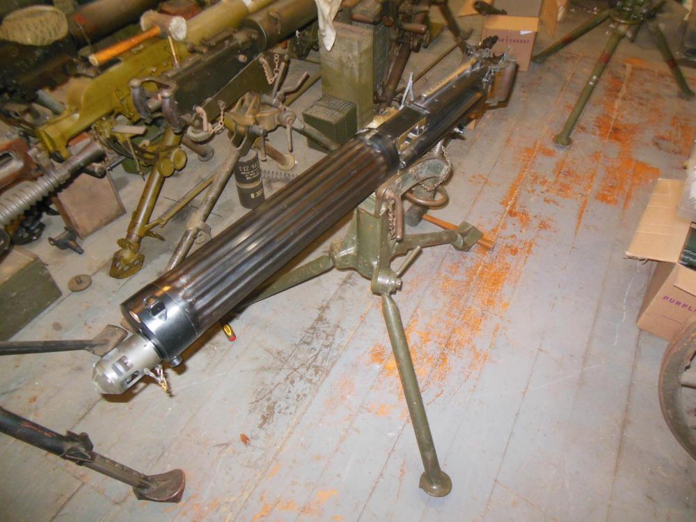 JC Colt Vickers US tri-1.jpg