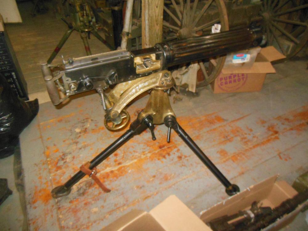 JC Colt Vickers Brit tri-2.jpg