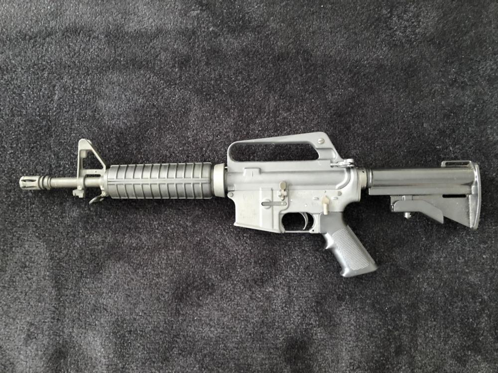 M16A2 Commando.jpg