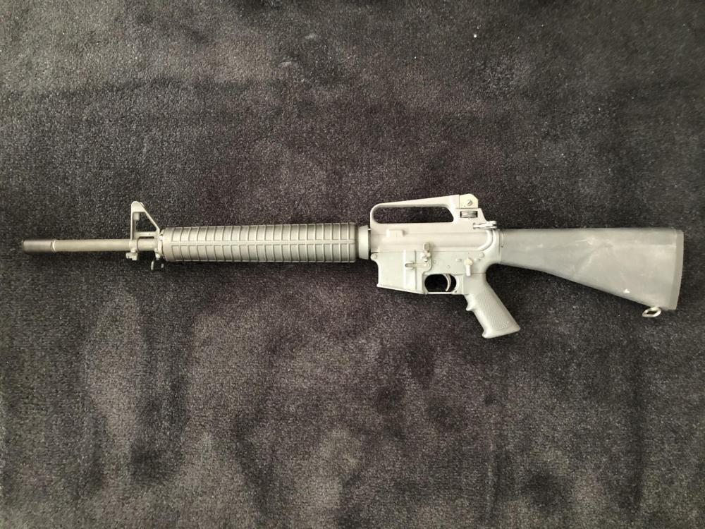 M16A2 Rifle.jpg