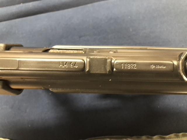 HK 94 4.jpeg
