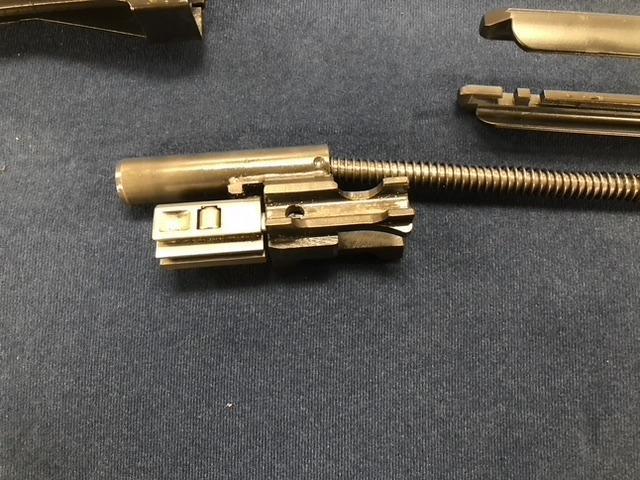 HK 94 6 .jpeg