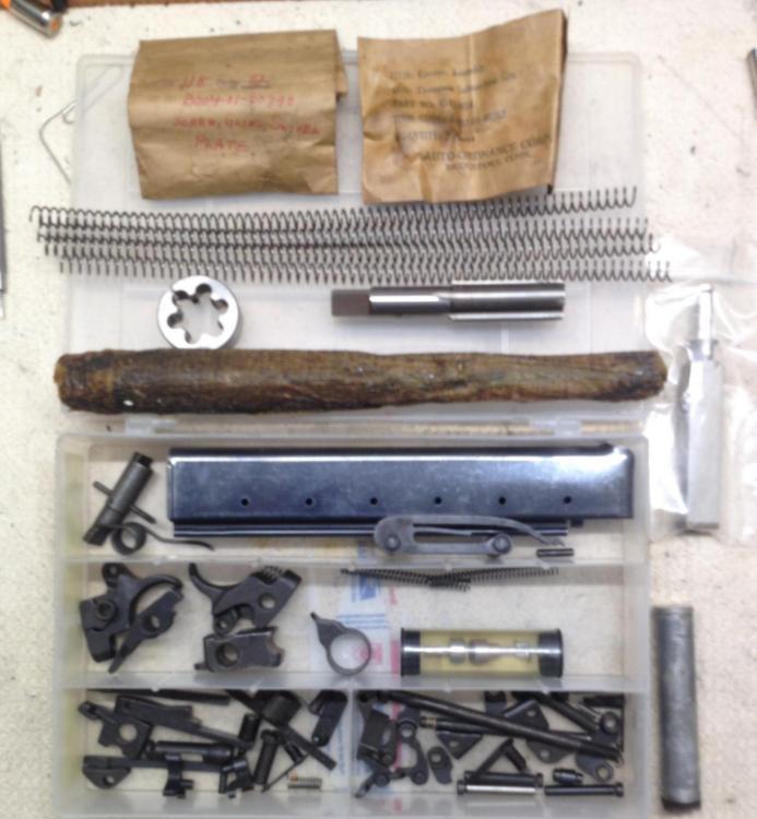 Thompson parts.jpg