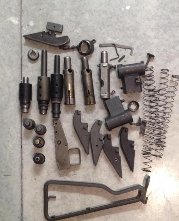Sten parts 1.jpg