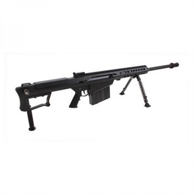 M107A1B.jpg