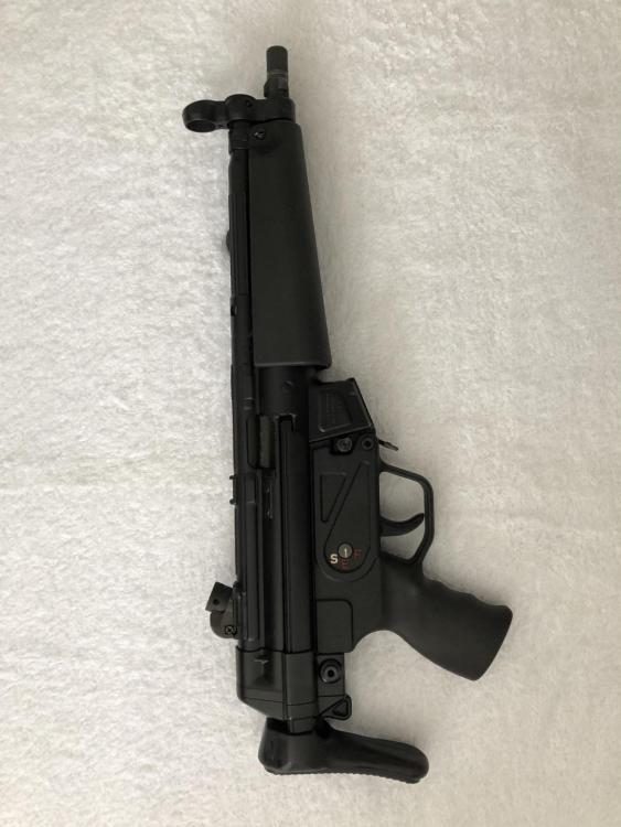 MP5 Right Side.jpg