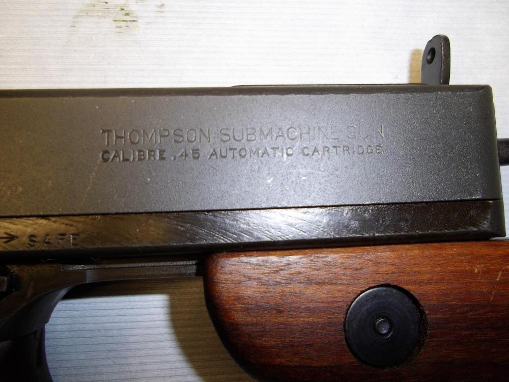 1928 A0153009X3.JPG