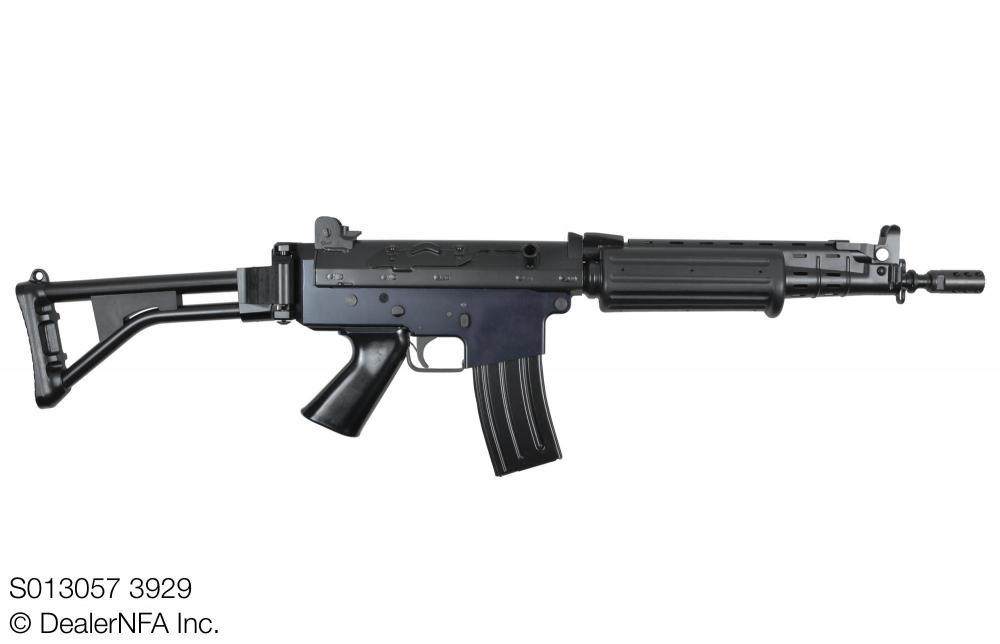 S013057_3929_Fleming_Firearms_C_FN_FAL - 001@2x.jpg