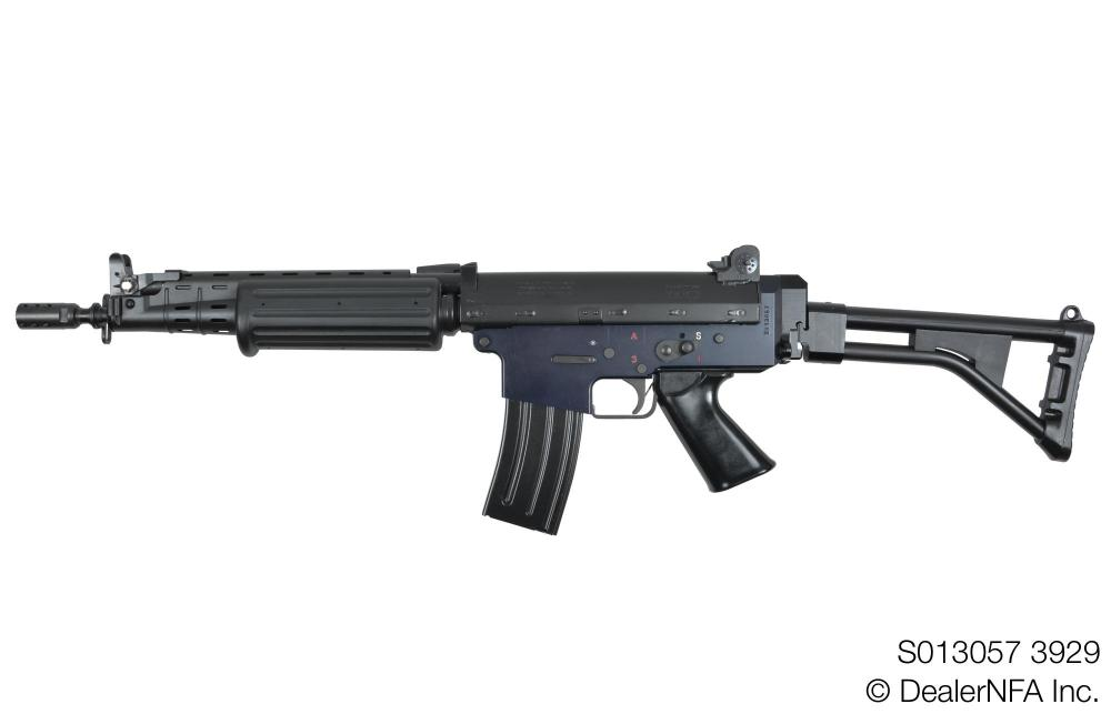 S013057_3929_Fleming_Firearms_C_FN_FAL - 002@2x.jpg