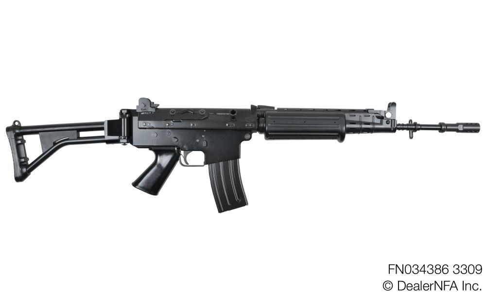 FN034386_3309_FNC_SH_Arms - 001@2x.jpg