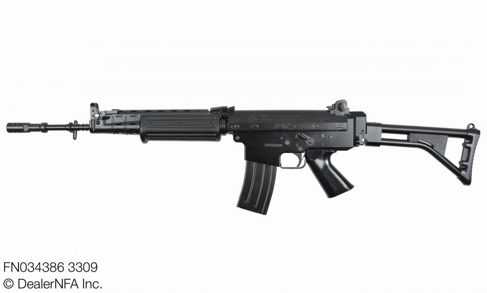 FN034386_3309_FNC_SH_Arms - 002@2x.jpg
