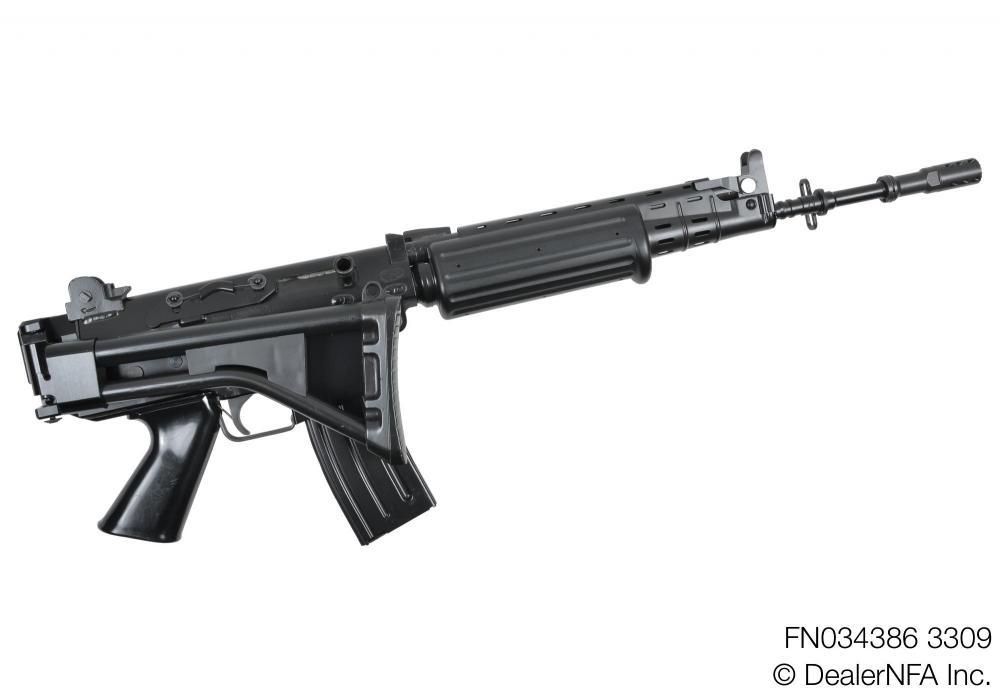 FN034386_3309_FNC_SH_Arms - 004@2x.jpg