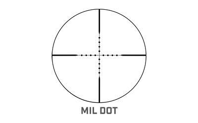 mil dot reticle.jpg