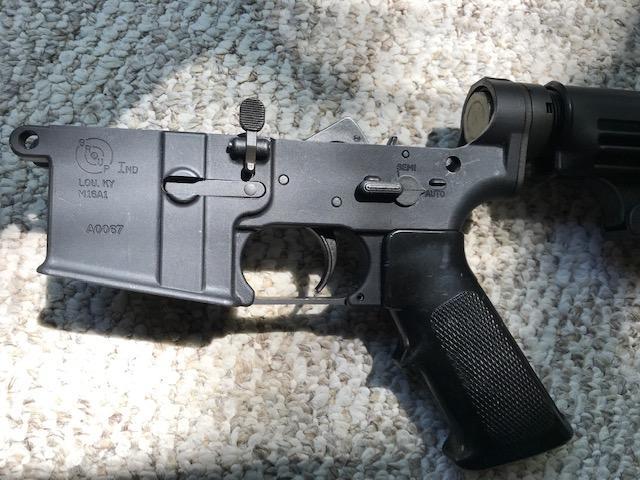M16 lower Lside 2.JPG