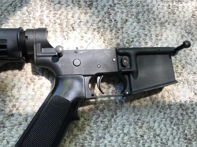 M16 lower.JPG