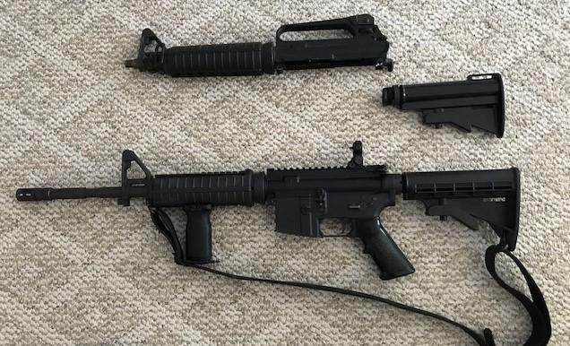 M16 set1.jpg