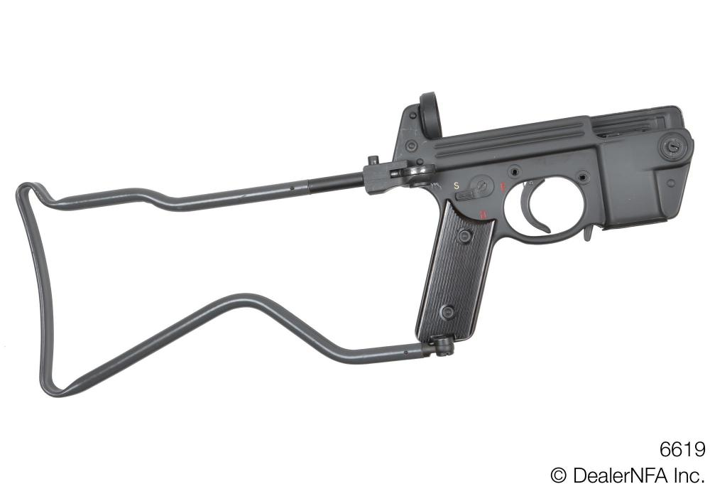 6619_Walther_MPL - 001@2x.jpg