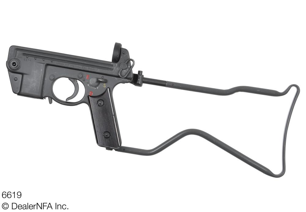 6619_Walther_MPL - 002@2x.jpg