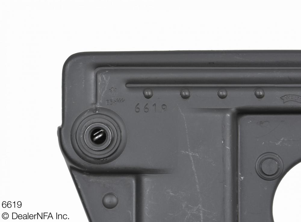 6619_Walther_MPL - 005@2x.jpg