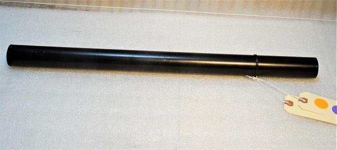 DSC07401.JPG