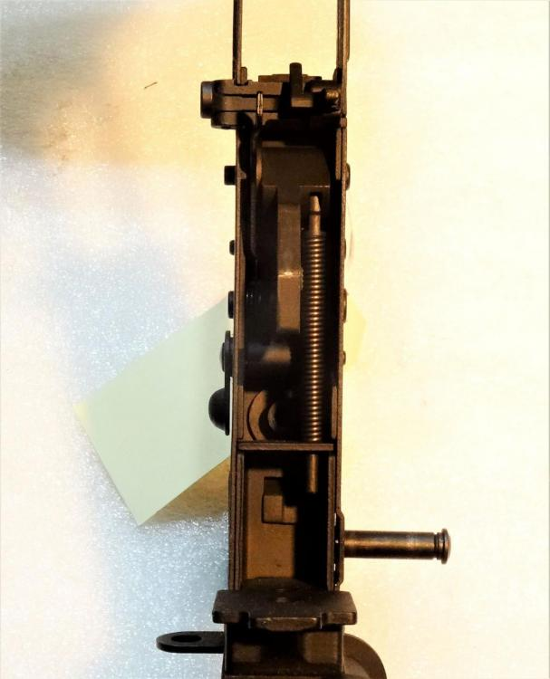 DSC07457.JPG