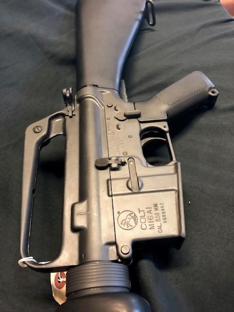 M16A1.jpg