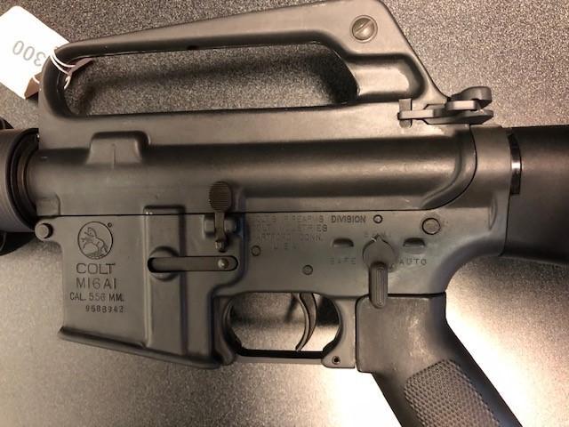 M16A13.jpg