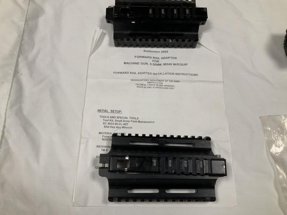 357DE04A-8955-4F09-BFCC-8CEC15CDA2F3.jpeg