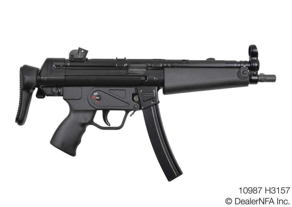 10987_H3157_HK_MP5_Fleming_Firearms_HK - 001@2x.jpg
