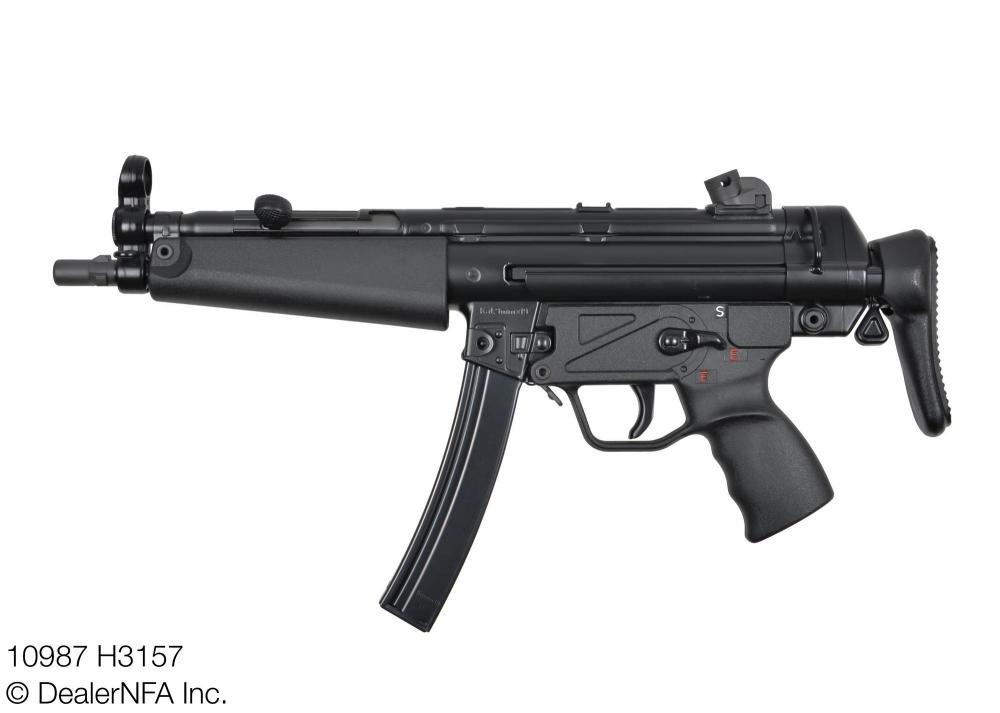 10987_H3157_HK_MP5_Fleming_Firearms_HK - 002@2x.jpg