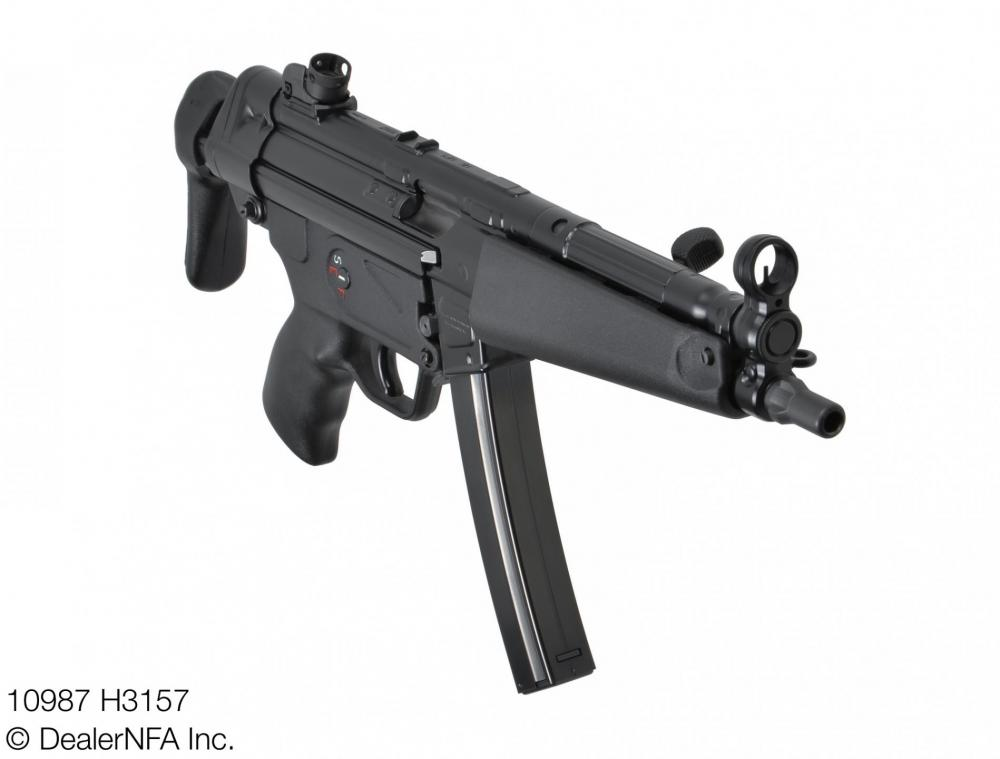 10987_H3157_HK_MP5_Fleming_Firearms_HK - 003@2x.jpg