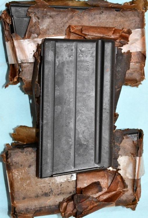 L1A1 20 rd 308 mags 2.jpg