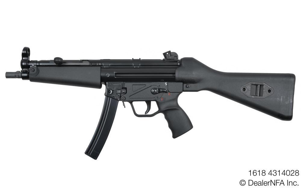 1618_4314028_SH_Arms_HK_MP5 - 02@2x.jpg