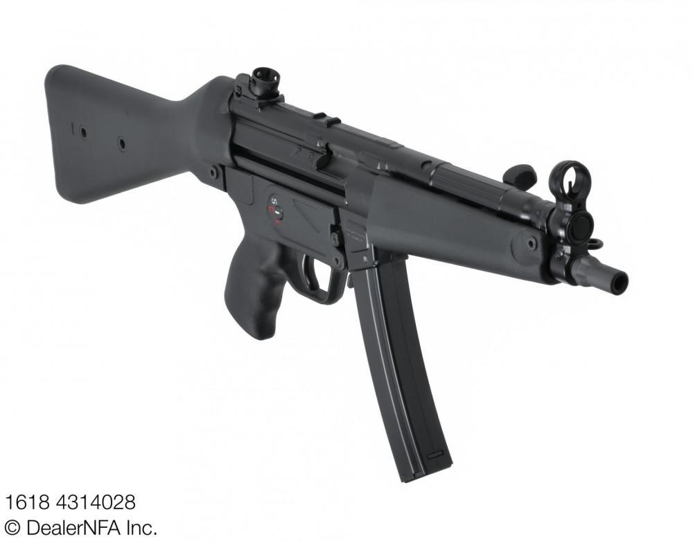 1618_4314028_SH_Arms_HK_MP5 - 03@2x.jpg