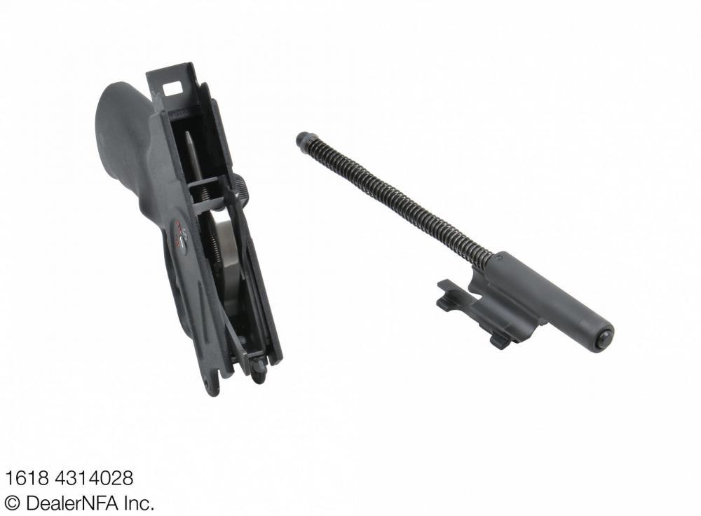 1618_4314028_SH_Arms_HK_MP5 - 04@2x.jpg