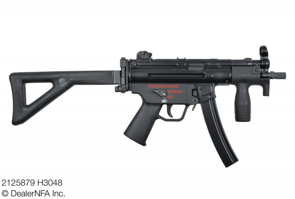 2125879_H3048_HK_MP5K_Fleming_Firearms - 001@2x.jpg