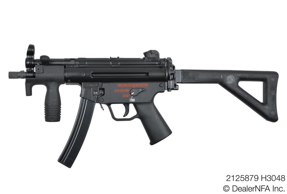 2125879_H3048_HK_MP5K_Fleming_Firearms - 002@2x.jpg