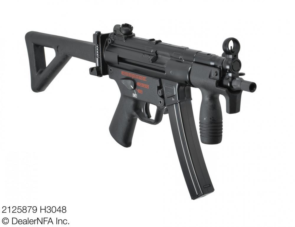2125879_H3048_HK_MP5K_Fleming_Firearms - 003@2x.jpg