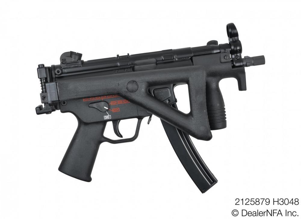 2125879_H3048_HK_MP5K_Fleming_Firearms - 004@2x.jpg