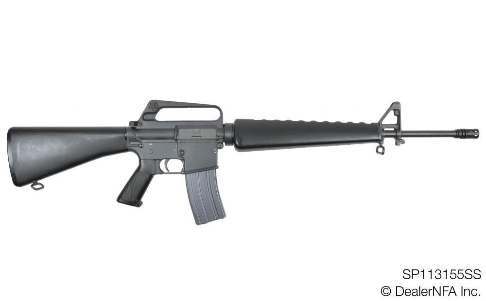 SP113155SS_Colt_AR15 - 001@2x.jpg