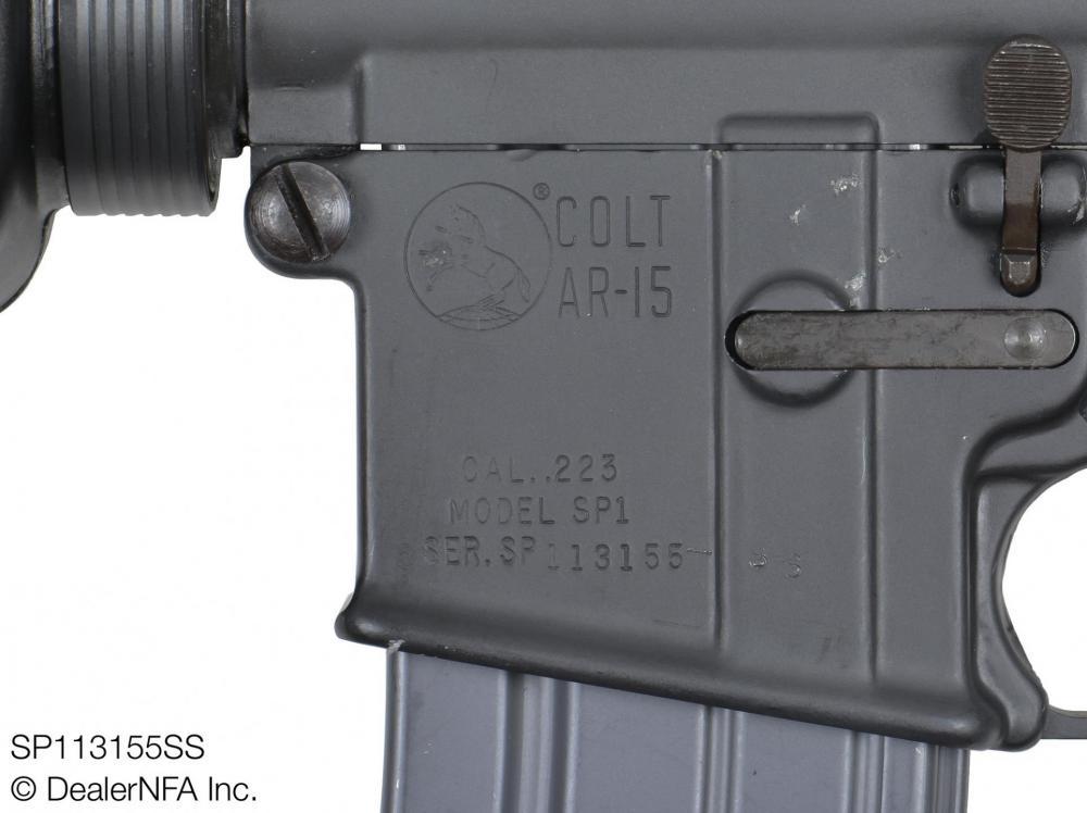 SP113155SS_Colt_AR15 - 008@2x.jpg