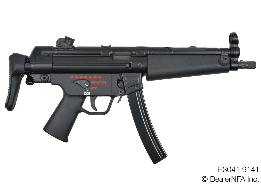 H3041_9141_Fleming_Firearms_HK_MP5A3 - 001@2x.jpg